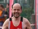 Halbmarathon Welzheim