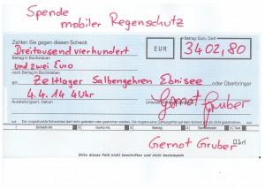 Ebniseezeltlager-Spende-GernotGruber-2014