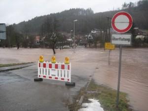 2011HochwasserMurrhardt-Hausen