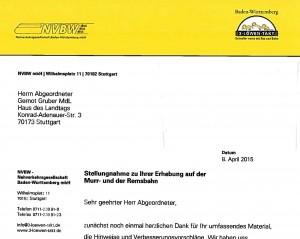 Antwort_Bernd_Klingel