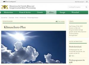 klimaschutz_plus