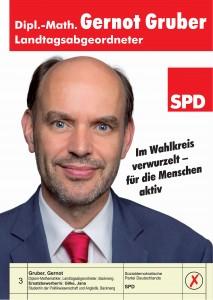 Plakat_Gruber