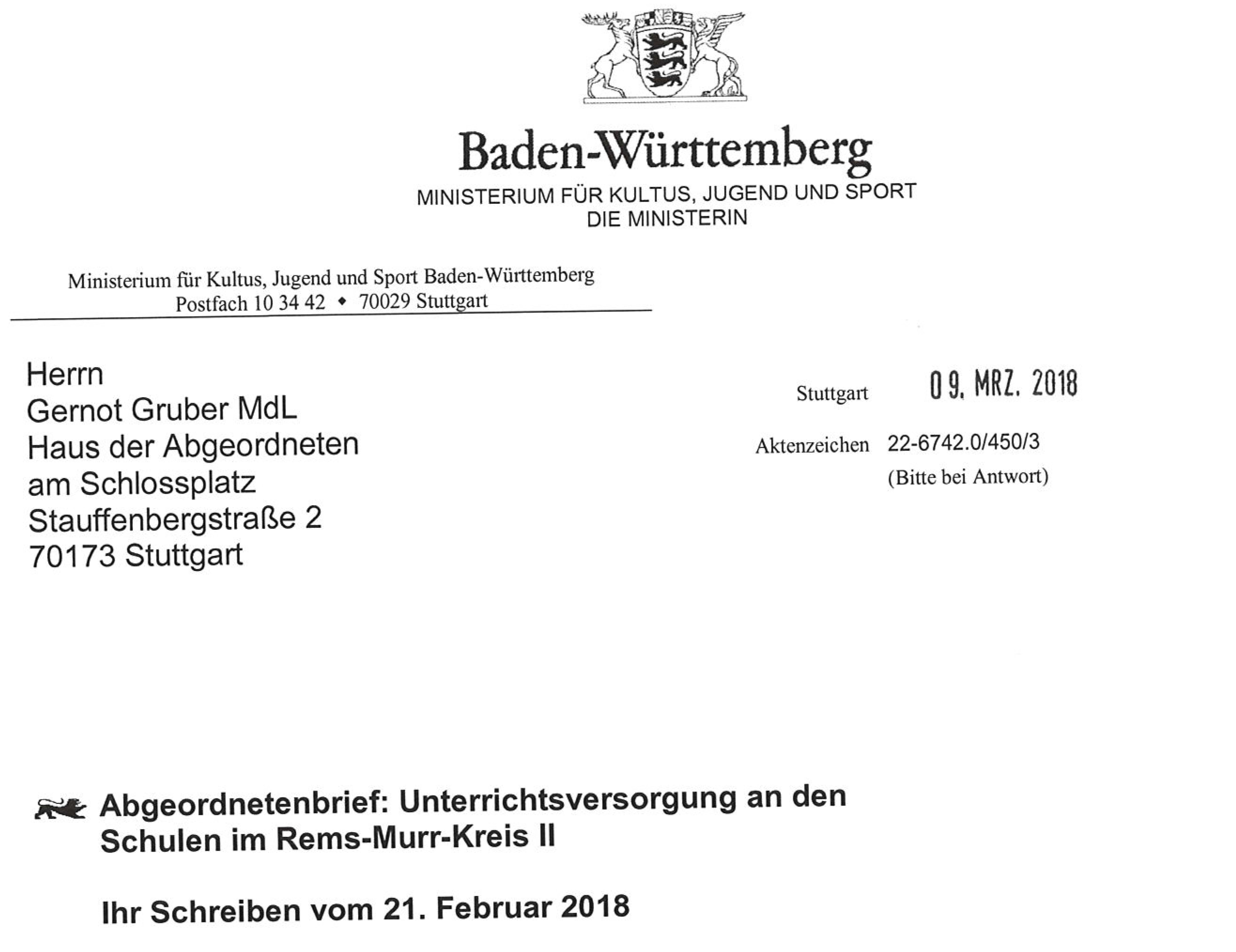 Groß Ziellistenvorlage Ideen - Entry Level Resume Vorlagen Sammlung ...